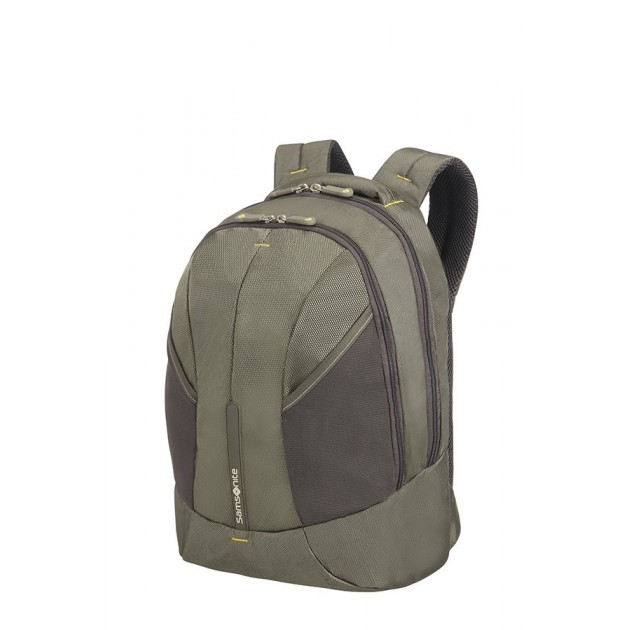 7ee6ae4dfb2 4Mation Backpack S