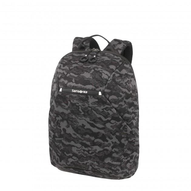 Neoknit   Laptop Backpack  ...